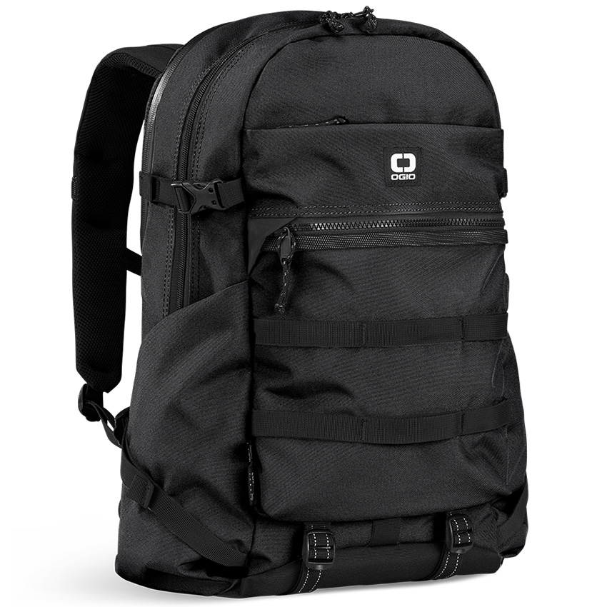 Ogio-convoy-320-backpack-review-01.jpg