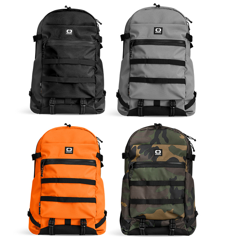 Ogio-convoy-320-backpack-review-06.jpg