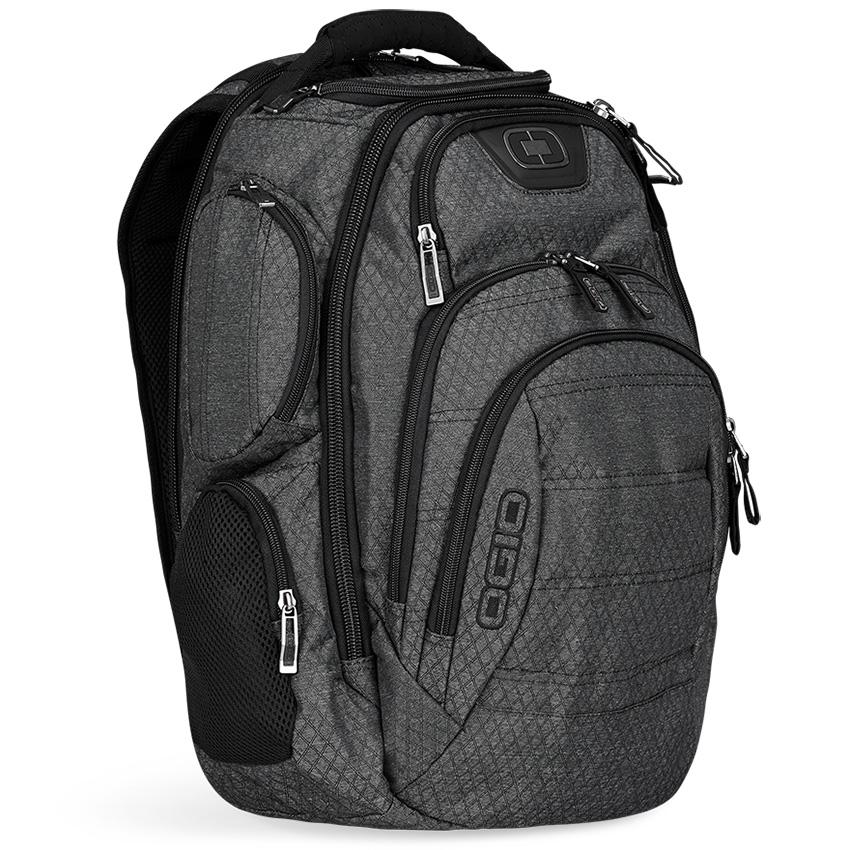 ogio-gambit-laptop-backpack-02.jpg