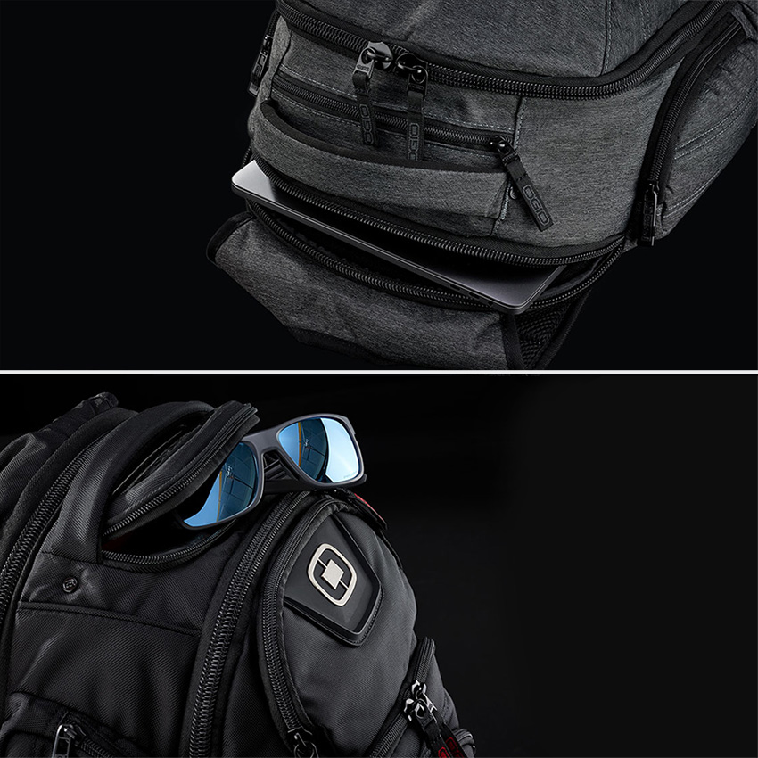 ogio-gambit-laptop-backpack-04.jpg