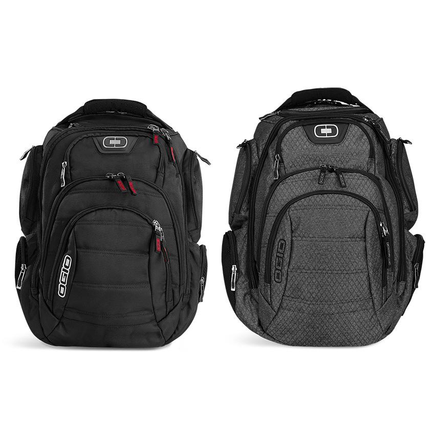 ogio-gambit-laptop-backpack-05.jpg