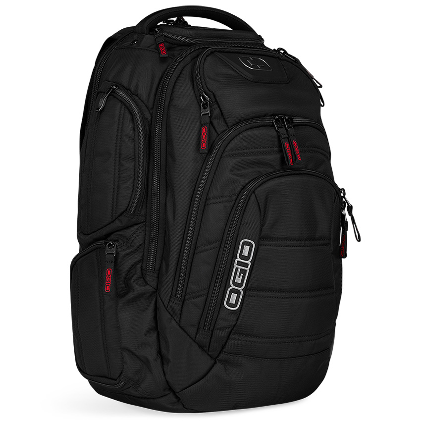 ogio-renegade-rss-laptop-backpack-02.jpg