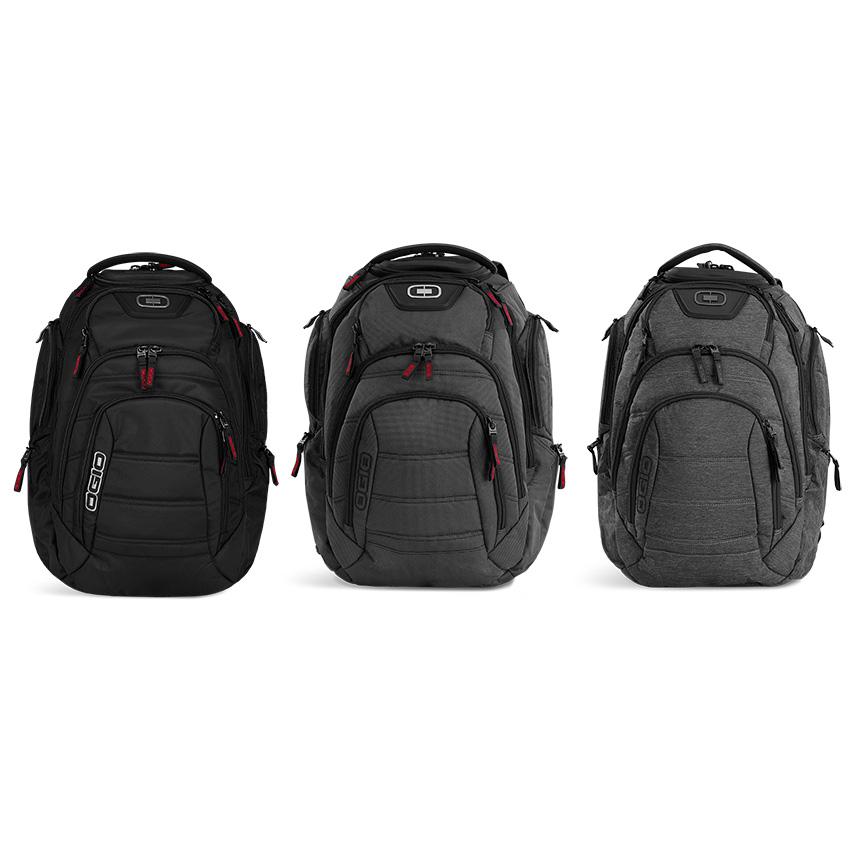 ogio-renegade-rss-laptop-backpack-04.jpg