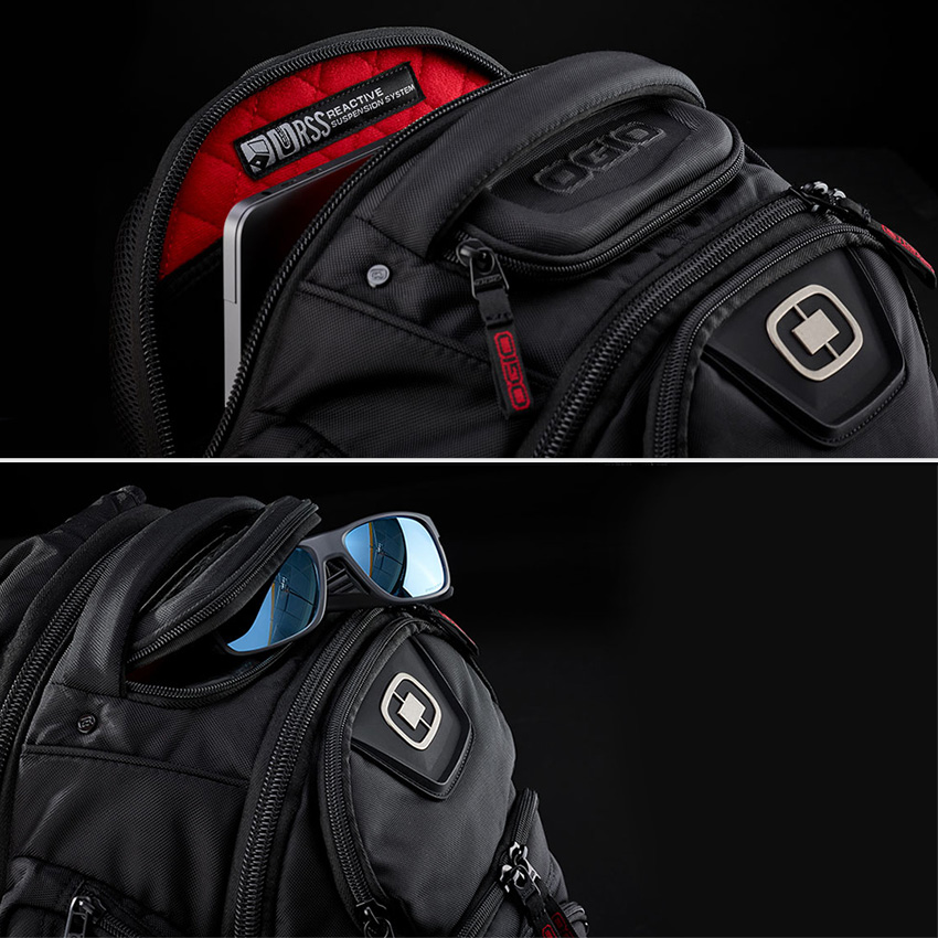 ogio-renegade-rss-laptop-backpack-05.jpg