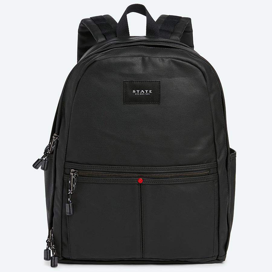 state-bedford-backpack-01.jpg