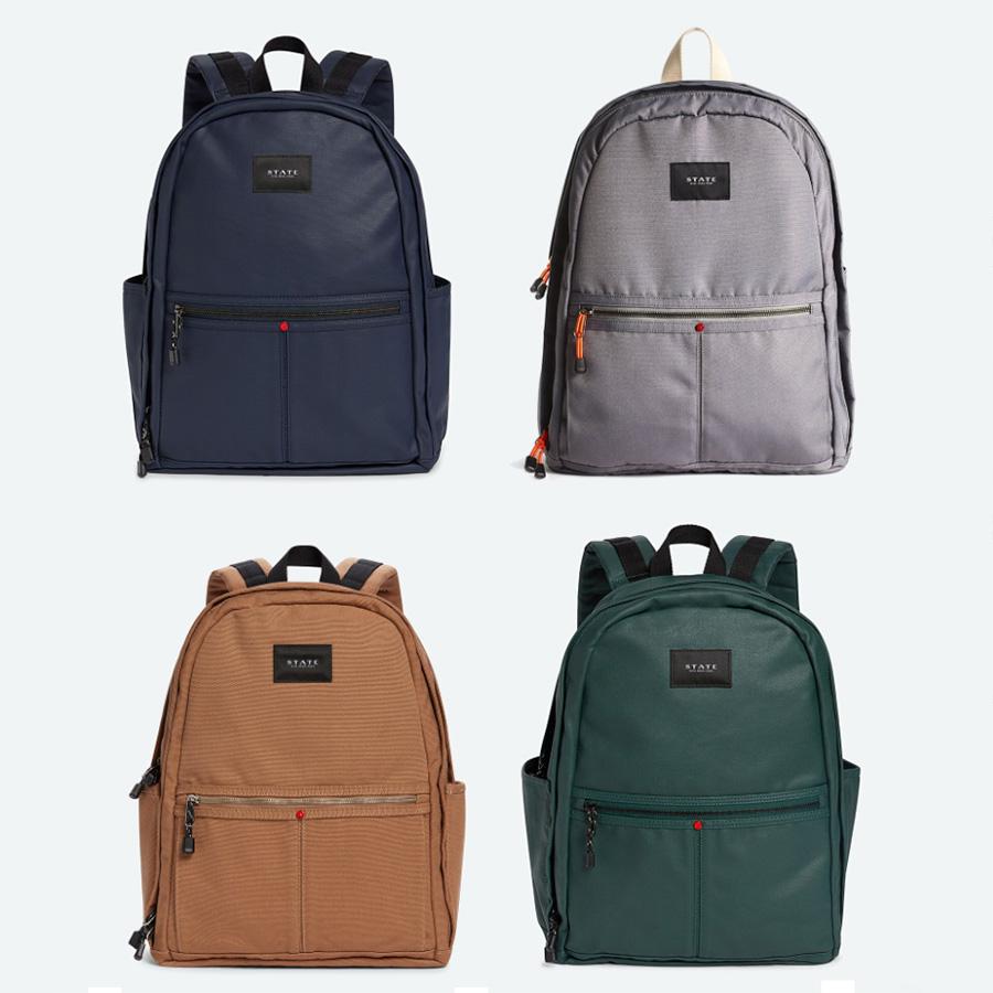 state-bedford-backpack-05.jpg