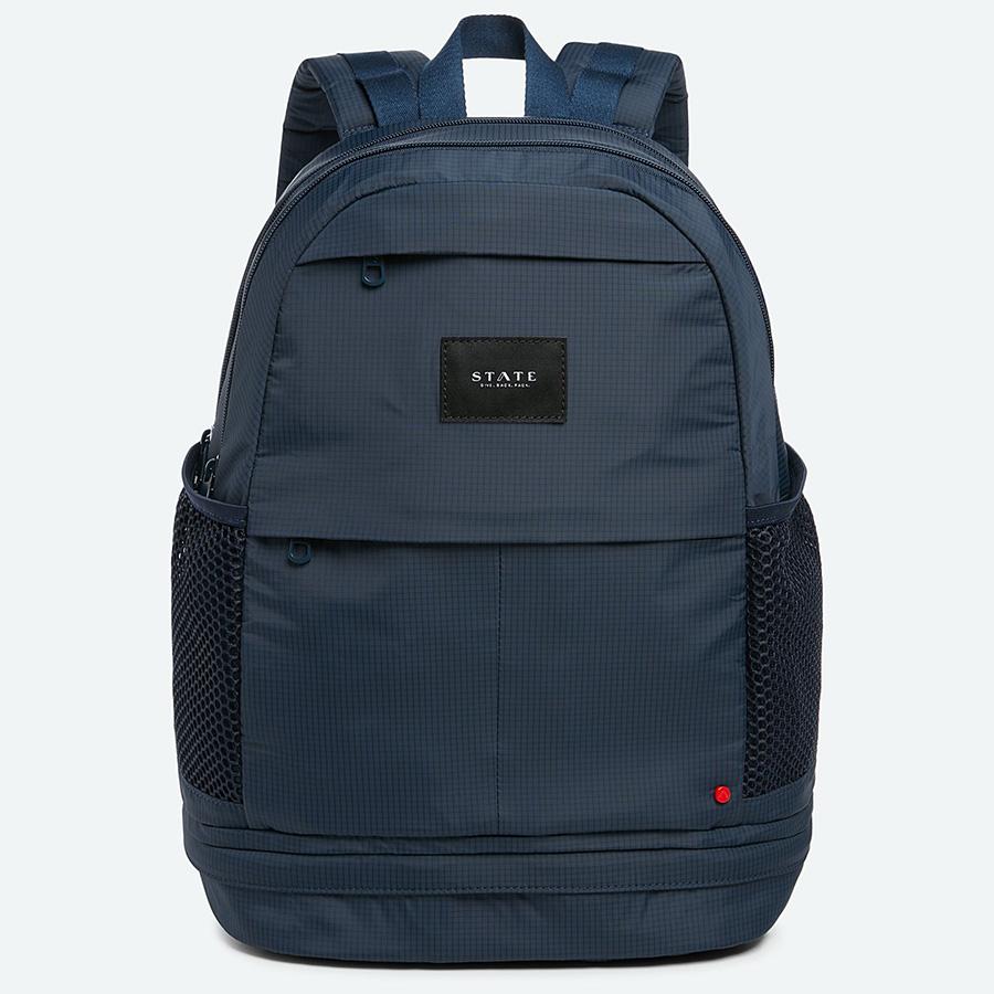 state-lenox-backpack-01.jpg
