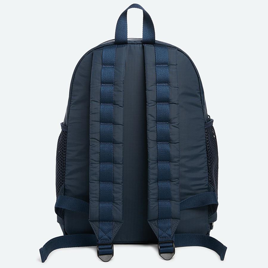 state-lenox-backpack-03.jpg