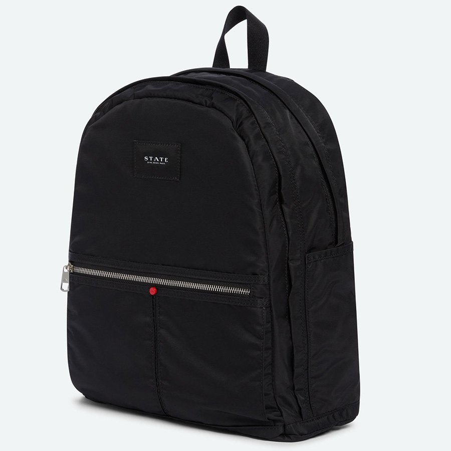 state-kent-backpack-02.jpg