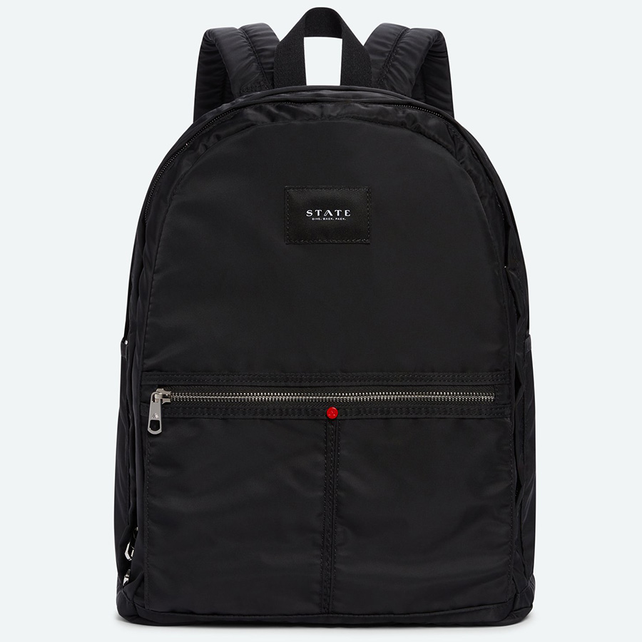 state-kent-backpack-01.jpg