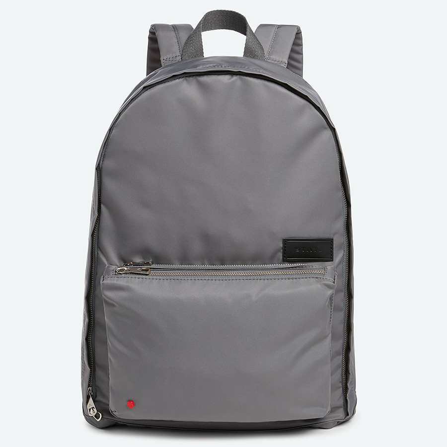 state-lorimer-backpack-01.jpg