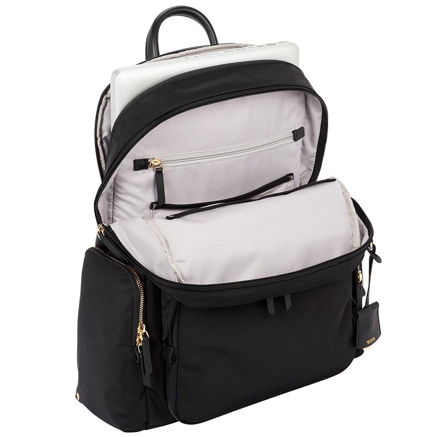 tumi-carson-womens-backpack-02.jpg