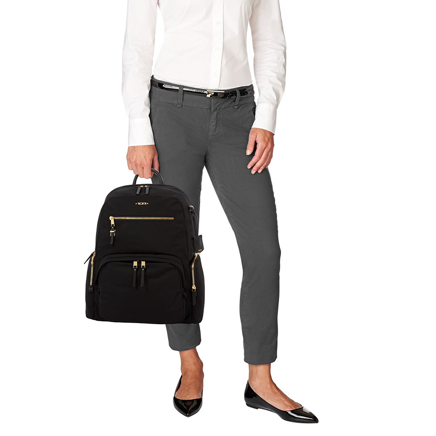 tumi-carson-womens-backpack-04.jpg