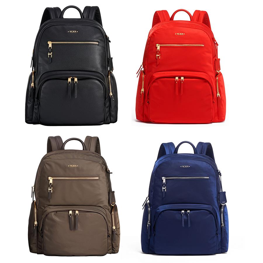 tumi-carson-womens-backpack-05.jpg