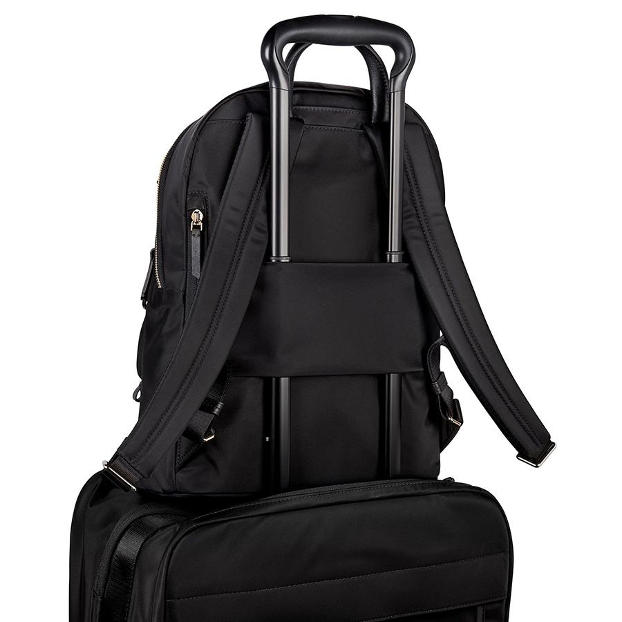 tumi-hagen-womens-backpack-03.jpg