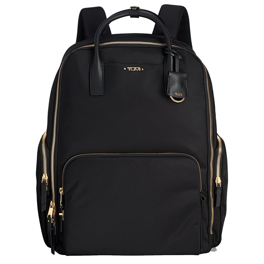tumi-ursula-womens-backpack-01.jpg