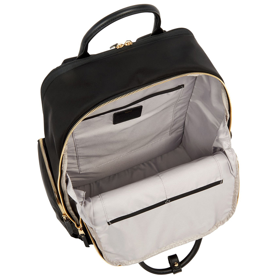 tumi-ursula-womens-backpack-02.jpg
