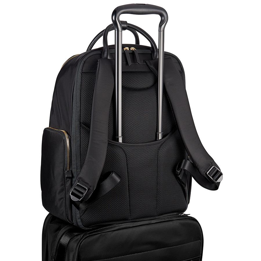 tumi-ursula-womens-backpack-04.jpg