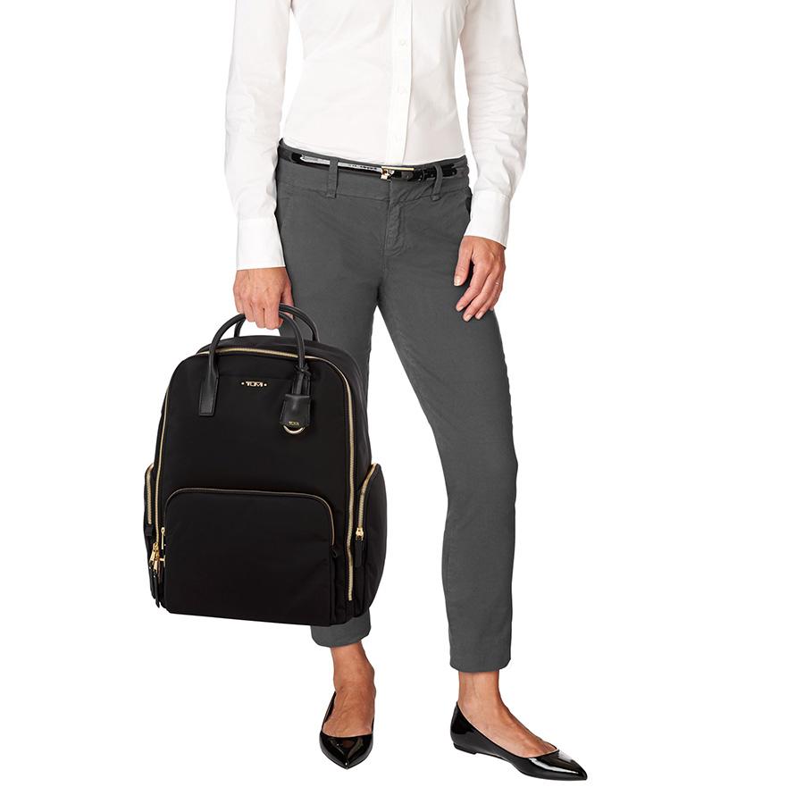 tumi-ursula-womens-backpack-05.jpg