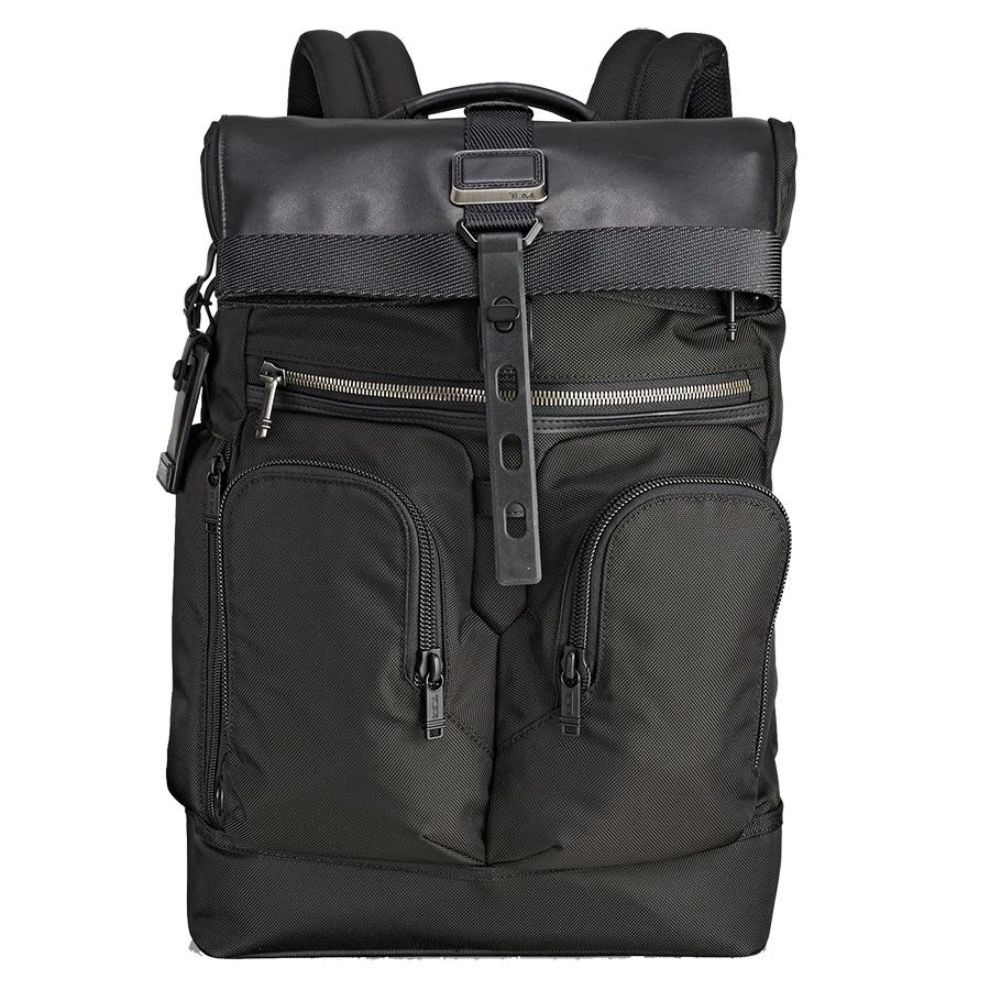 tumi-london-rolltop-backpack-01.jpg