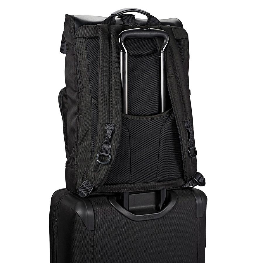 tumi-london-rolltop-backpack-04.jpg