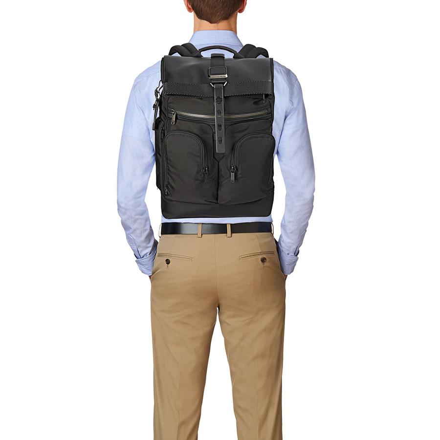 tumi-london-rolltop-backpack-05.jpg