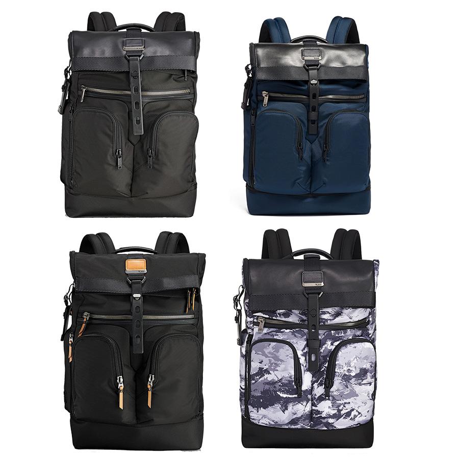 tumi-london-rolltop-backpack-06.jpg
