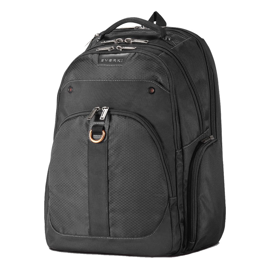 everki-atlas-backpack-02.jpg