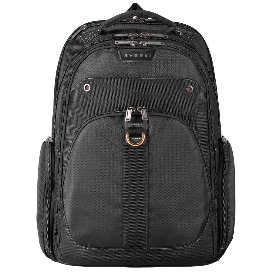 everki-atlas-backpack-01.jpg
