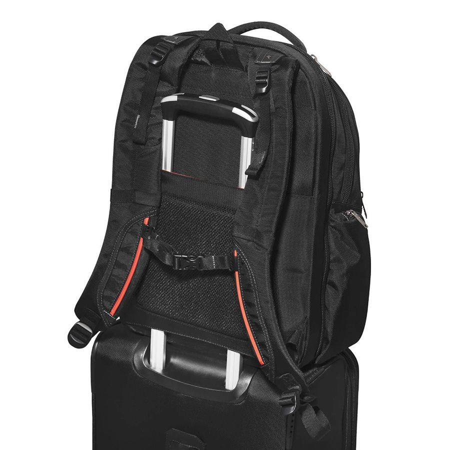 everki-atlas-backpack-05.jpg