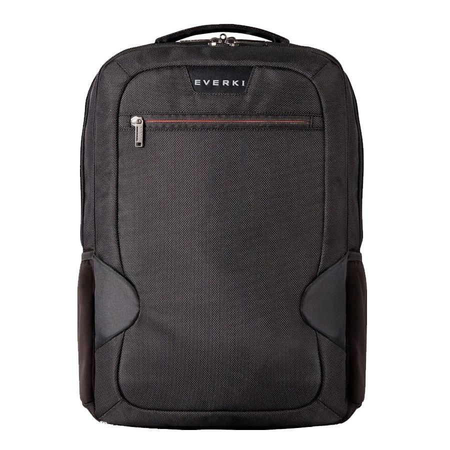 everki-studio-laptop-backpack-01.jpg
