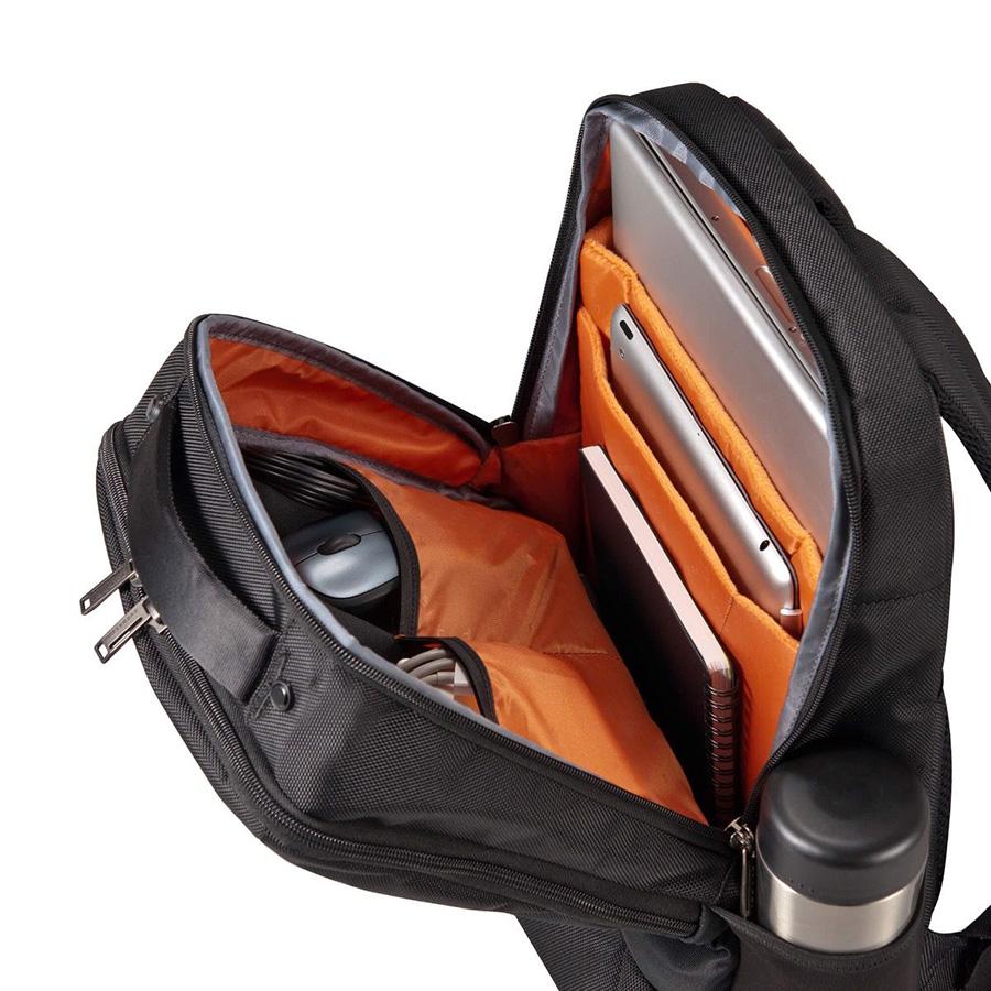 everki-studio-laptop-backpack-04.jpg
