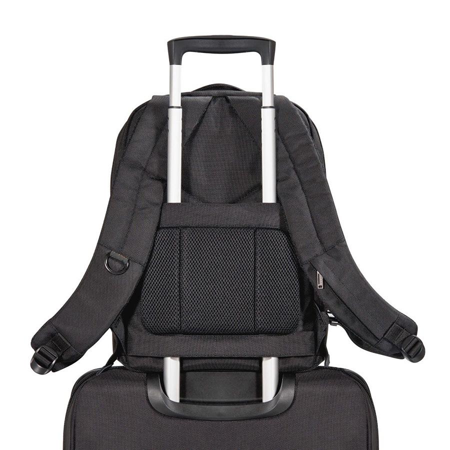 everki-studio-laptop-backpack-05.jpg