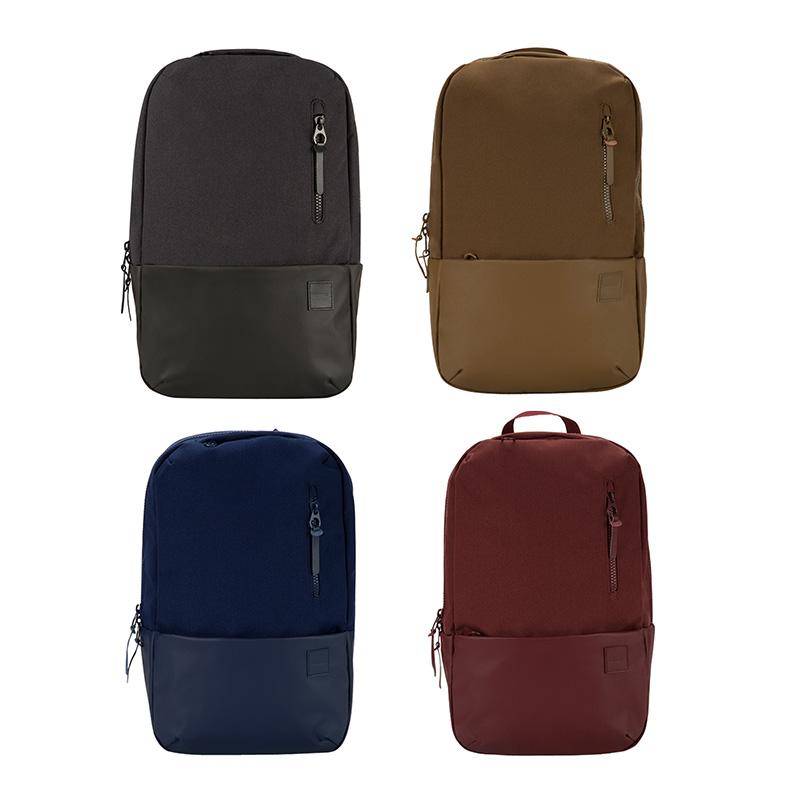 incase-compass-backpack-05.jpg
