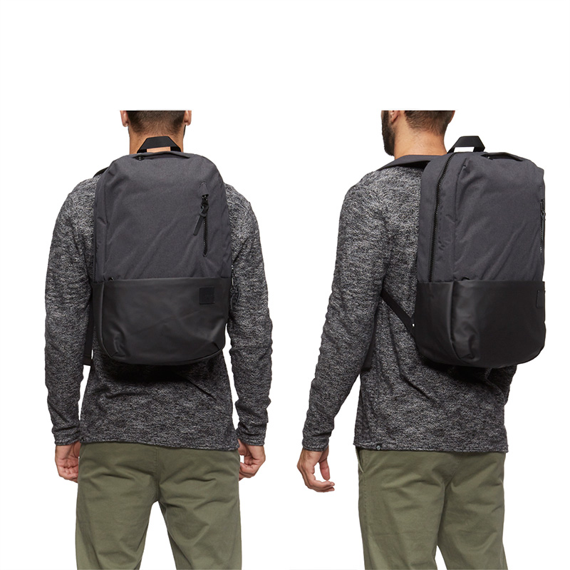 incase-compass-backpack-06.jpg