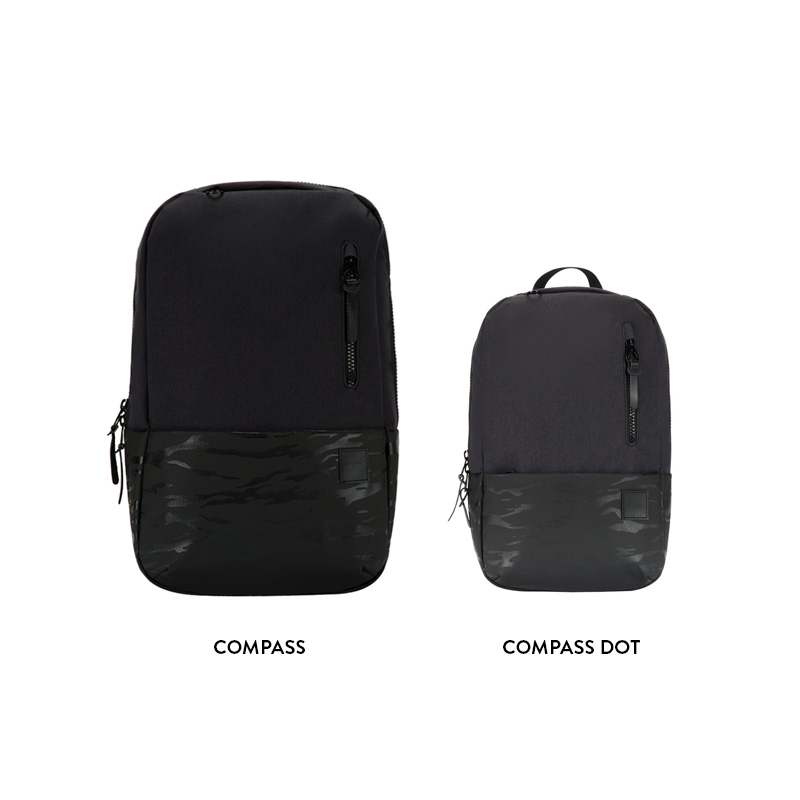 incase-compass-backpack-size.jpg