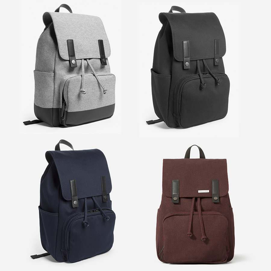 everlane-modern-snap-backpack-04.jpg