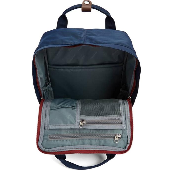 doughnut-macaroon-backpack-02.jpg