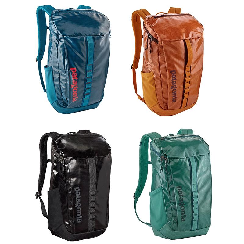 Patagonia-black-hole-backpack-25L-05.jpg