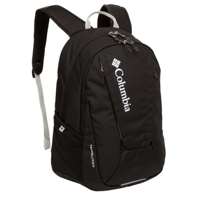 columbia-tamolitch-backpack-01.jpg