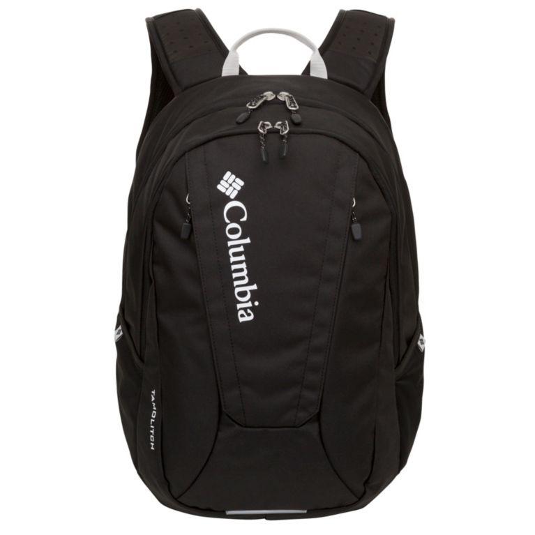 columbia-tamolitch-backpack-02.jpg