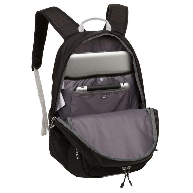 columbia-tamolitch-backpack-04.jpg