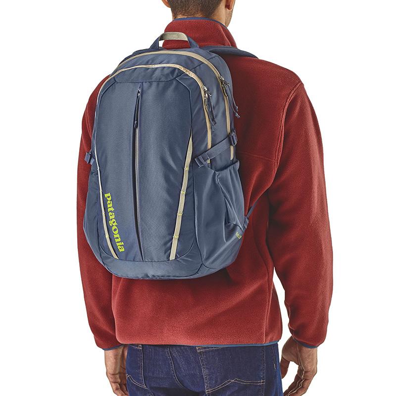 Patagonia-Refugio-28L-mens-backpack-02.jpg