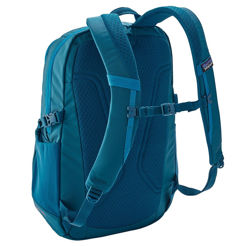 Patagonia-Refugio-28L-mens-backpack-03.jpg