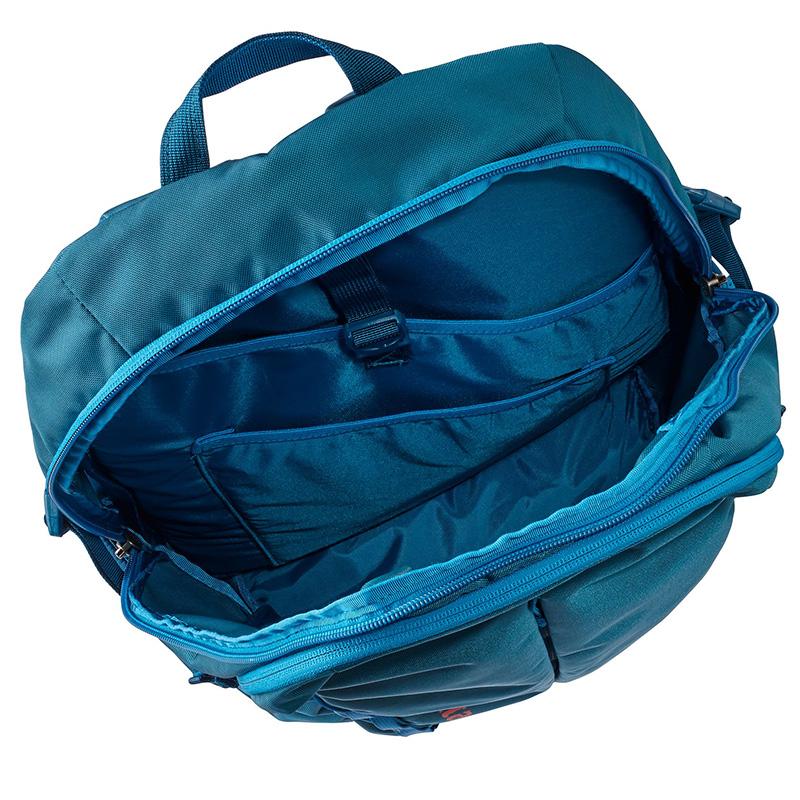 Patagonia-Refugio-28L-mens-backpack-04.jpg