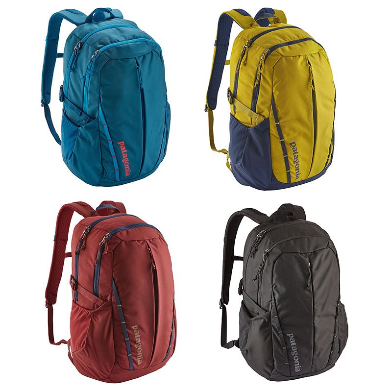 Patagonia-Refugio-28L-mens-backpack-05.jpg