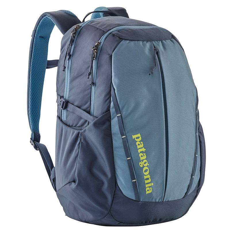 Patagonia-Refugion-womens-backpack-01.jpg