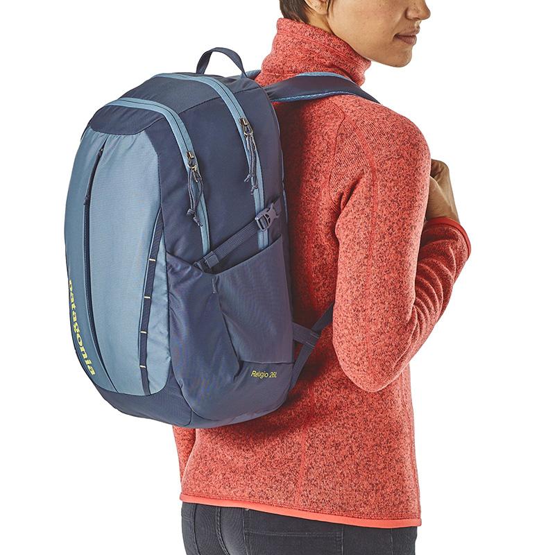 Patagonia-Refugion-womens-backpack-02.jpg