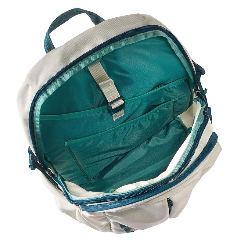 Patagonia-Refugion-womens-backpack-04.jpg