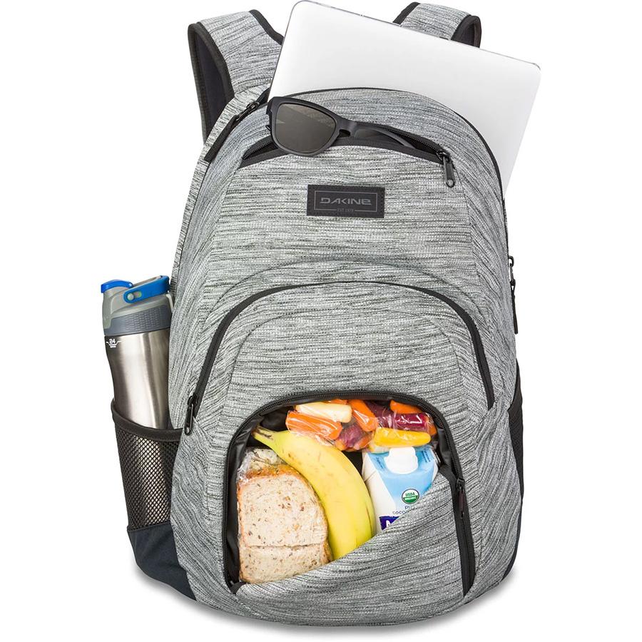 dakine-campus-backpack-02.jpg